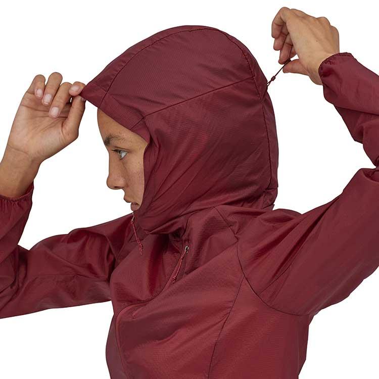 Patagonia Houdini Jacket – Women's
