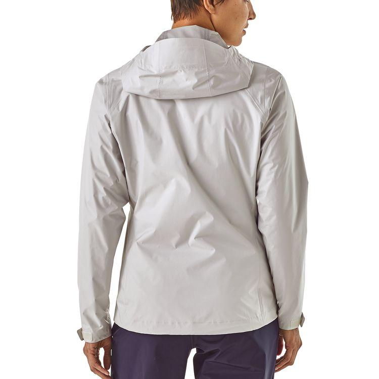 Patagonia Torrentshell Jacket W Geode Purple 83807 GEOP//